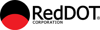 Red Dot Corp